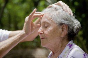 geriatric-massage-therapy